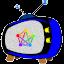 FediverseTV
