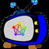 Fediverse.TV